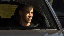 Cinta kan Membuat Bale... Kembali Pulih dan Lekas Main Lagi