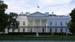 Jaksa AS Selidiki Dugaan Suap untuk Amnesti di Gedung Putih
