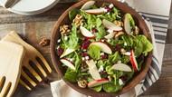 Buah dan Sayur Penurun Kolesterol yang Aman Dikonsumsi Setiap Hari