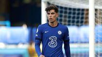 10 Pemain Termahal Liga Inggris di Bursa Transfer Kali Ini