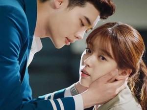 15 Drama Korea Terbaik Sepanjang Masa Pilihan Penggemar Drakor (Bagian 2)