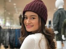 Ini Potret Wanita yang Bikin Iri Netizen karena Cantik di Foto KTP