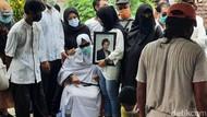Kenangan Liburan Terakhir dan Duka Keluarga Rinaldi Korban Mutilasi