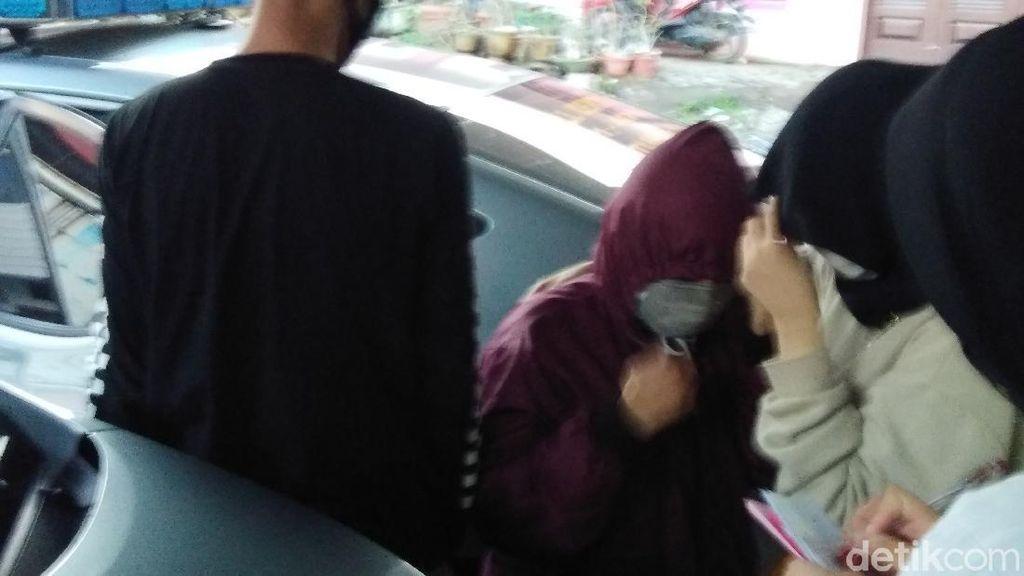 Prarekonstruksi Mahasiswi Diperkosa Bergilir Usai, Begini Temuan Polisi