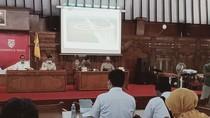 Ganti Rugi Lahan Tol Yogyakarta-Solo Cair Desember