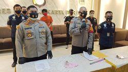 Polisi: Penganiayaan di Jakbar Perkelahian Antargeng Copet, Dipicu Setoran