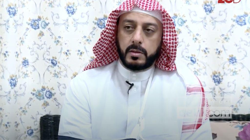 Berkas Lengkap, Tersangka Penusuk Syekh Ali Jaber Segera Disidang