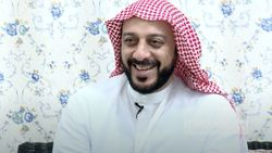 Kasus Penusukan Syekh Ali Jaber Segera Dibawa ke Pengadilan
