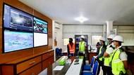 Telkom Dukung PERPAMSI Wujudkan Digitalisasi PDAM di Indonesia