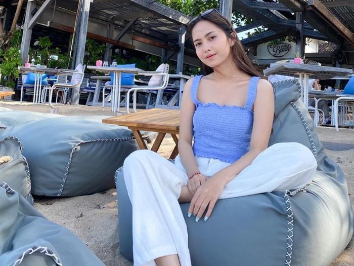 Triyana Mahadewi