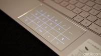 ZenBook Classic