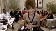 Schitts Creek Menang Banyak, Ini Daftar Pemenang Emmy Awards 2020