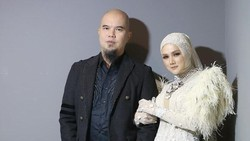 Tak Open House Lebaran Imbas Pandemi, Ahmad Dhani Fokus Tagih Utang