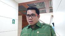 Arteria Tegaskan Jokowi Tak Ada Hubungannya dengan Tewasnya 6 Laskar FPI