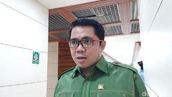Arteria Dahlan soal Bom Makassar-Teror di Mabes: Aksi yang Gagal!