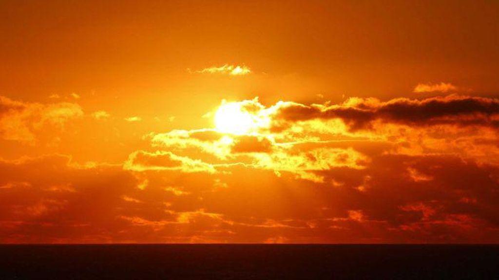 Australia Hadapi Ancaman Gangguan Listrik pada Musim Panas di Tahun Ini