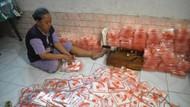 Banyak Perempuan Indonesia Jadi Tulang Punggung Saat Pandemi COVID-19