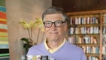 Bill Gates Bukan Lagi Orang Terkaya Kedua di Dunia