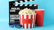 Nasib Penonton Bayaran Diusir dari Kontrakan, Tunggu Bioskop Buka Lagi