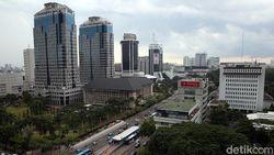 Kok Bisa Sih Indonesia Resesi? Ini Penyebabnya