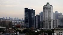Targetkan Pertumbuhan Ekonomi RI 5,0%, Ini Strategi Sri Mulyani