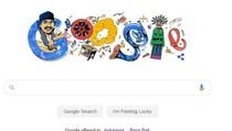 Profil Benyamin Sueb, Seniman Betawi yang Jadi Google Doodle Hari Ini