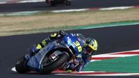Optimisme Joan Mir Soal Peluang Juara MotoGP 2020