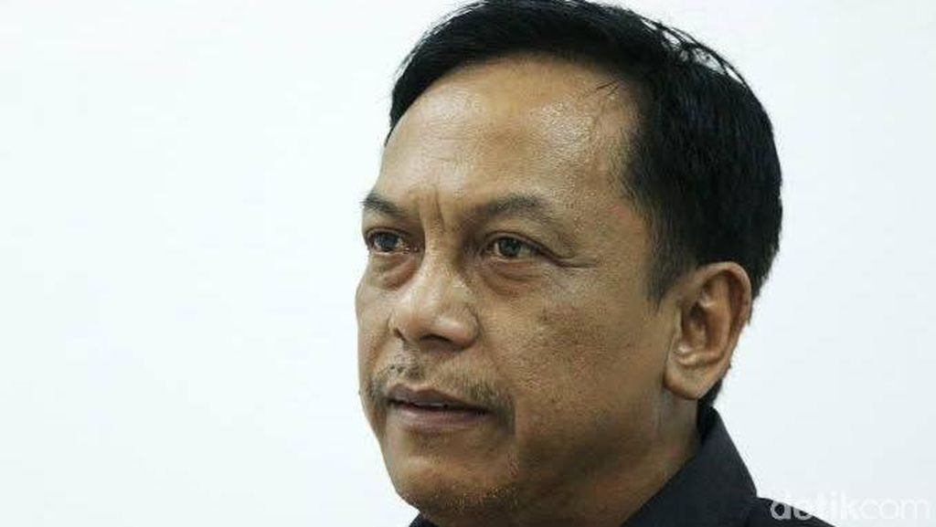 Calon Wali Kota Positif COVID-19, PDIP Desak KPU Surabaya Lebih Transparan
