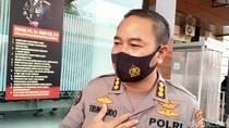 Warga Malang Bandel, Paling Banyak Langgar Operasi Yustisi di Jatim