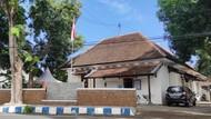 Bawaslu Banyuwangi Catat 11 Titik Rawan COVID-19 Jelang Penetapan Paslon