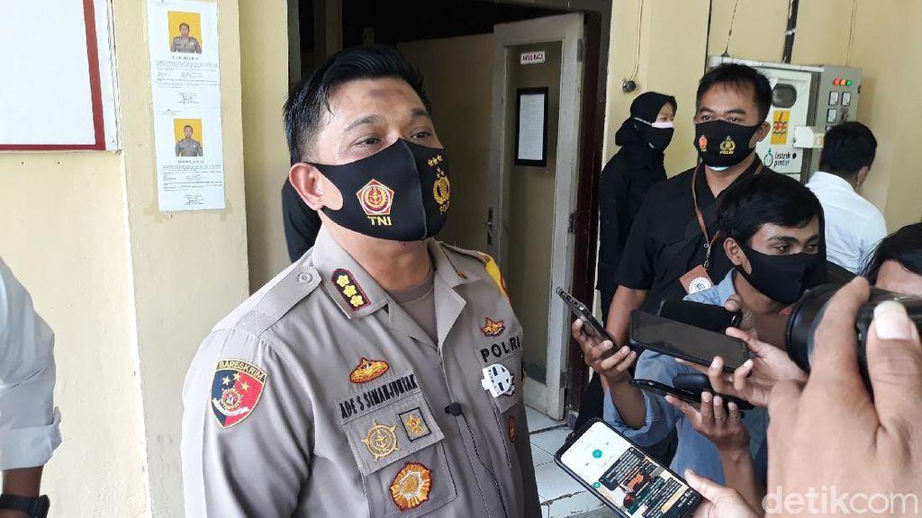 Beredar Kabar Massa Pesilat Akan Turun ke Jalan di Solo, Polisi Angkat Bicara