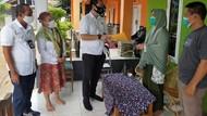 Kemnaker Beri Bantuan Rp 10 Juta ke Pekerja Migran Pengidap Kanker