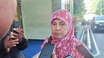 Pemkot Depok Usul Penambahan Nakes Corona ke Pemprov Jabar
