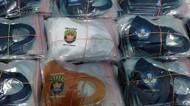 Jeritan Produsen Masker Sejak Warga Tak Dianjurkan Pakai Scuba