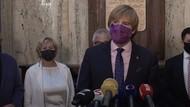 Ada Lonjakan Kasus Corona, Menkes di Ceko Mengundurkan Diri