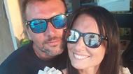 Kisah Cinta Terjebak Lockdown, Menyapa Lewat Balkon Berakhir ke Pelaminan