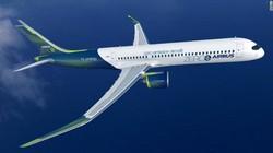 Airbus Ingin Bangun Pesawat Tanpa Emisi, Begini Caranya