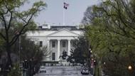 Polisi Geledah Rumah Terkait Surat Beracun ke Donald Trump