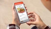 Bantu Sistem Transaksi UMKM, Grab Kerja Sama dengan Startup Qasir