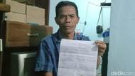 Dituduh Punya Ilmu Santet, Pria di Banyuwangi Minta Disumpah Al-Quran
