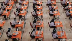 Pengumuman CPNS, Waspada Oknum Tawarkan Kursi Kosong di Karawang