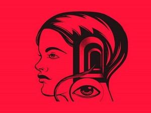 Tes Kepribadian: Gambar Wanita atau Terowongan yang Pertama Kamu Lihat?