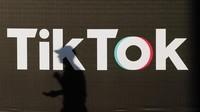 Italia Blokir TikTok Setelah Makan Korban Jiwa