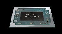 AMD Ryzen 3000 Kebagian Fitur Smart Access Memory