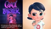 Film Animasi Bikinan Kampus UMN Tembus Festival Internasional