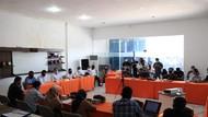 Empat Paslon Bakal Bersaing di Pilbup Cianjur 2020