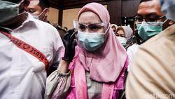 Rincian Harta Jaksa Pinangki Hasil Korupsi Kasus Suap Djoko Tjandra