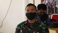 TNI Terjunkan Tim Investigasi Usut Kasus Penembakan Pendeta di Papua