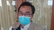 Kemenkes Larang Masker Scuba, Gugus COVID-19 Jatim Sarankan Uji Laborat