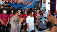 Janji Jutaan di Balik Pembunuhan Jefri yang Libatkan Oknum TNI